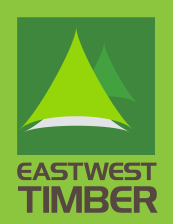 EastWest Timber AS