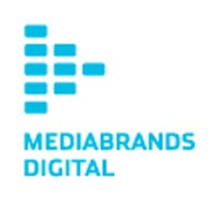 Mediabrands Digital OÜ