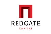 Redgate Capital AS