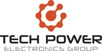Tech Power Electronics Group