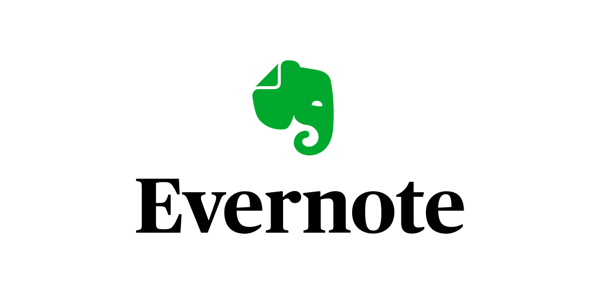 Evernote is a great app to take notes to help stay productive