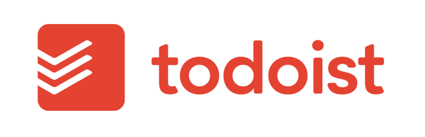 Todoist makes prioritizing your tasks and work easier