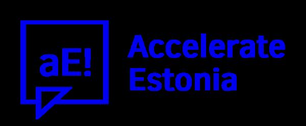AccelerateEstonia