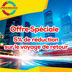 speciale offre