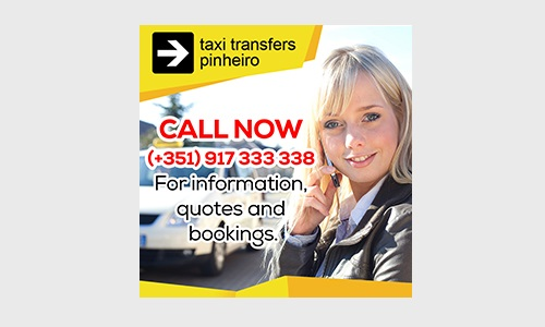 call now - information, quotes, bookings