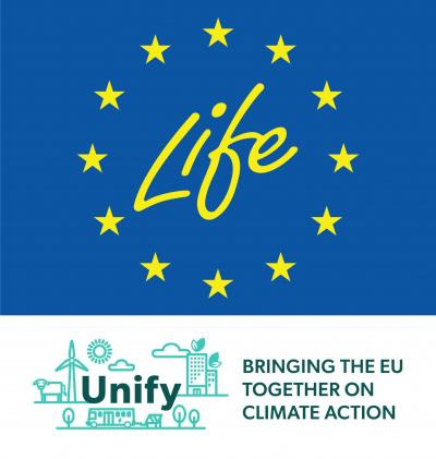 Selle pildi alt-atribuut on tühi. Failinimi on life-_unify-logo.jpg