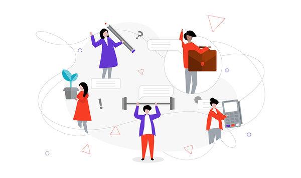 Startup Estonia otsib assistenti