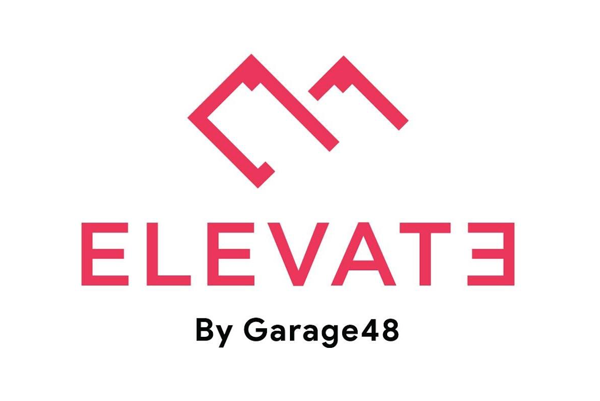 Elevate by Garage