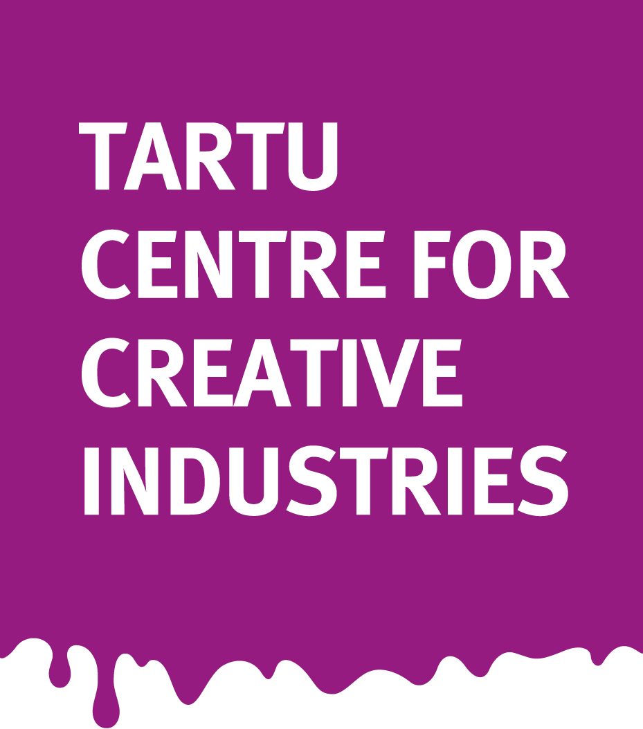 Tartu Centre for Creative Industries
