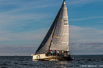 Heimon Kala is a proud sponsor of the amateur team of Yacht Reval Café Elisa Sailing Team.