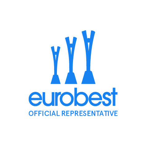 Eurobest ametlik esindaja Eestis on Northern Lights Group