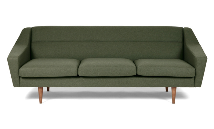 OOT-OOT_COSMO_design-sofa-diivan_wooly_bottle_green