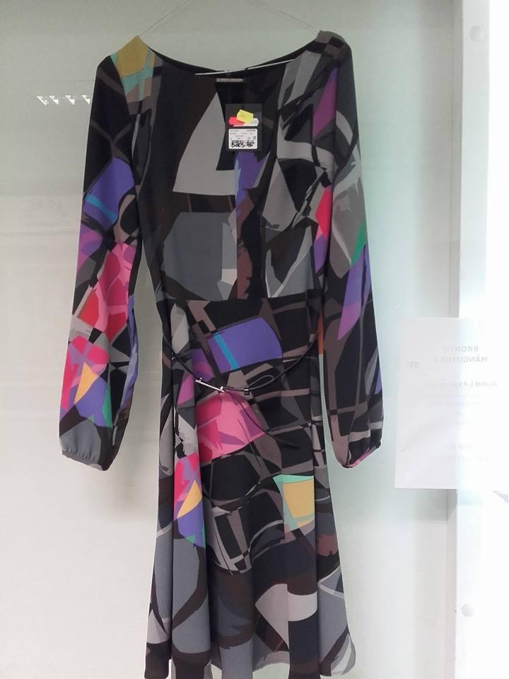 326f43c8f3f Bastion kleit UUS hind 40 eur Loe lisaks