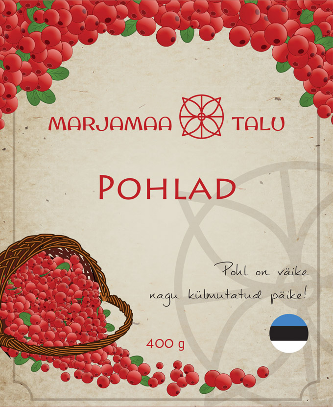 Pohlad