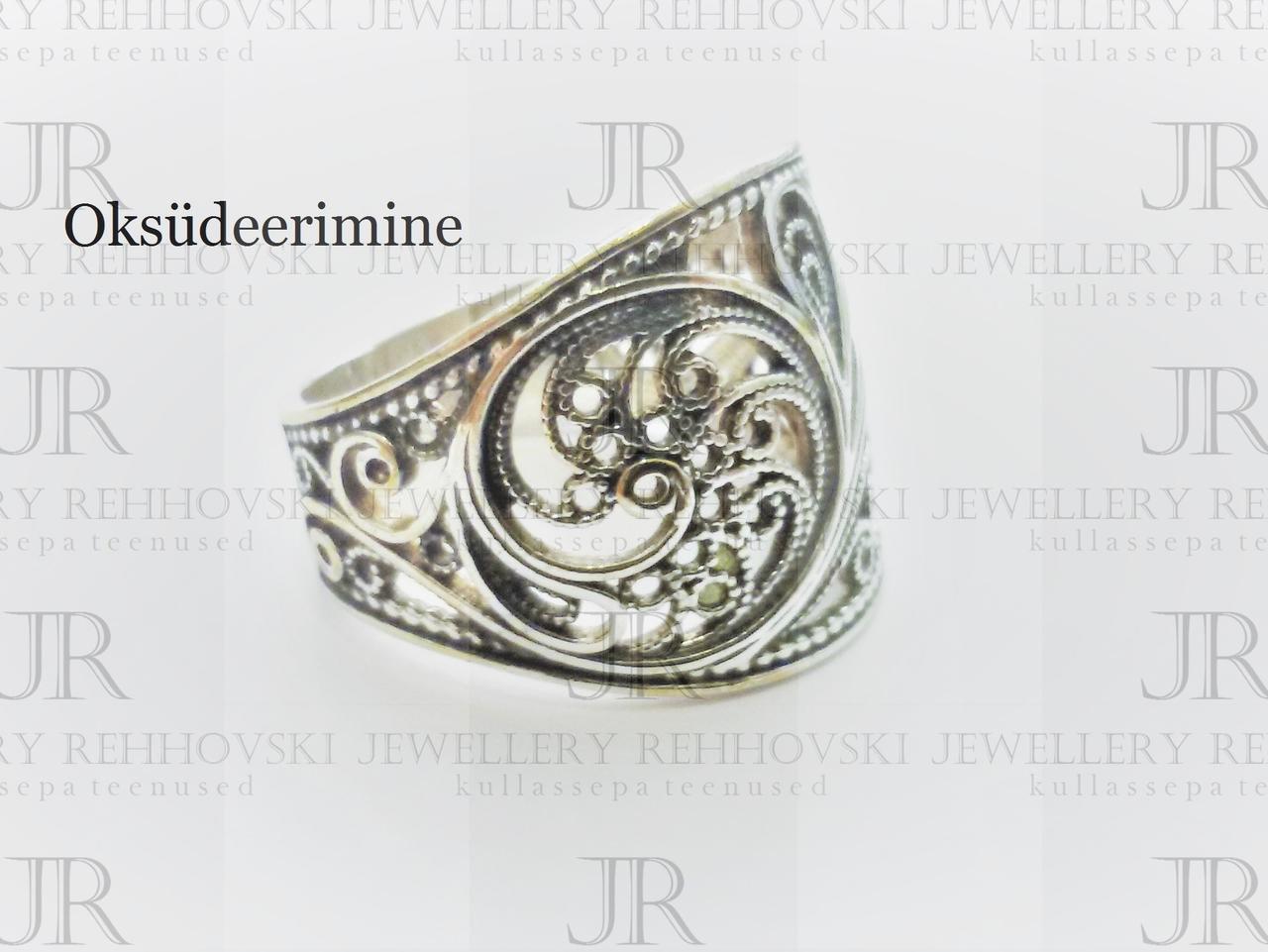 5380477ff90 GALERII — Jewellery Rehhovski