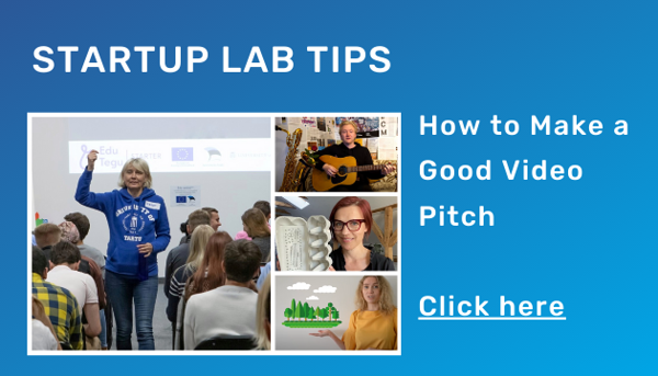 http://startuplab.ut.ee/news/startup-lab-recommends-how-to-make-a-good-video-pitch