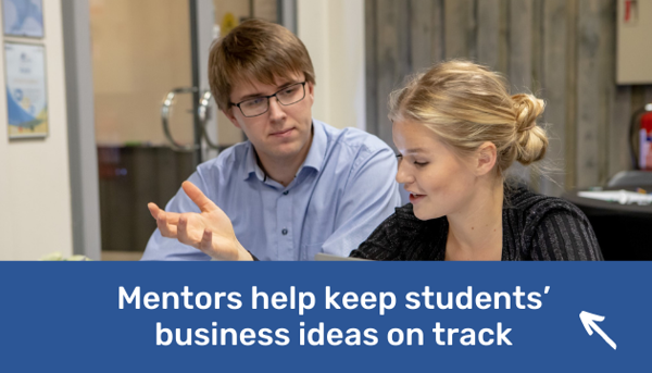 http://startuplab.ut.ee/news/mentors-help-keep-students-business-ideas-on-track