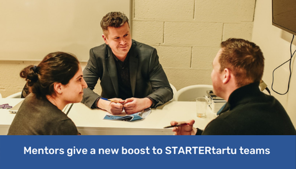 http://startuplab.ut.ee/news/mentors-give-a-new-boost-to-startertartu-teams