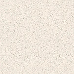 LIGHT WARM BEIGE 0219