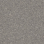 DUSTY GREY 0555