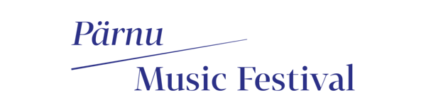 weekend festival pärnu lineup