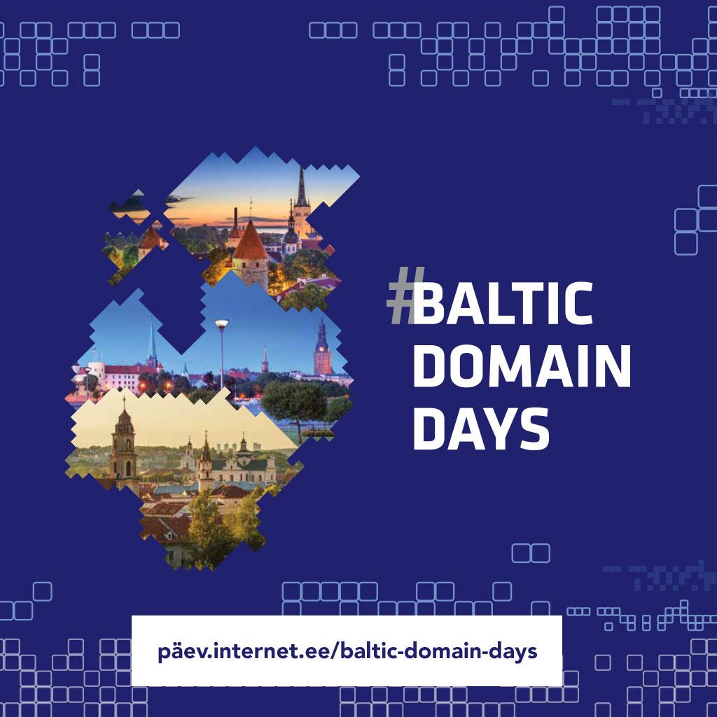 b8a605d5df1 2019 — Interneti päev
