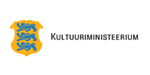 Ministry_of_Culture_logo_2016