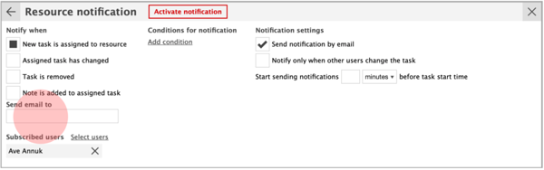 Resource_notification_e_mail