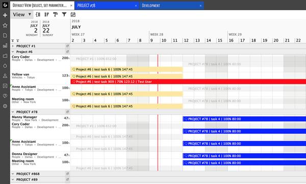 What Is Project Portfolio Management? - Ganttic