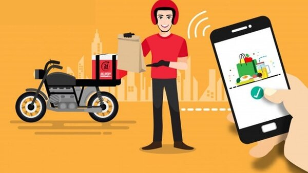 food_delivery_with_mobile_phone