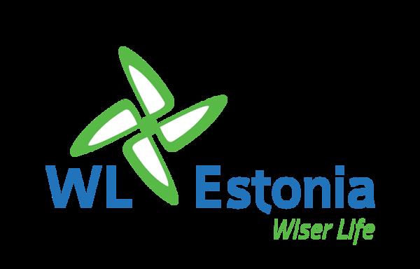 WL Estonia — WL Estonia