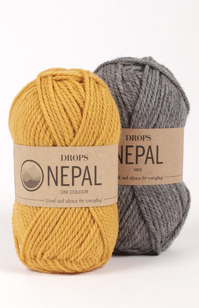 4f877506137 Drops Nepal – Safalfashion