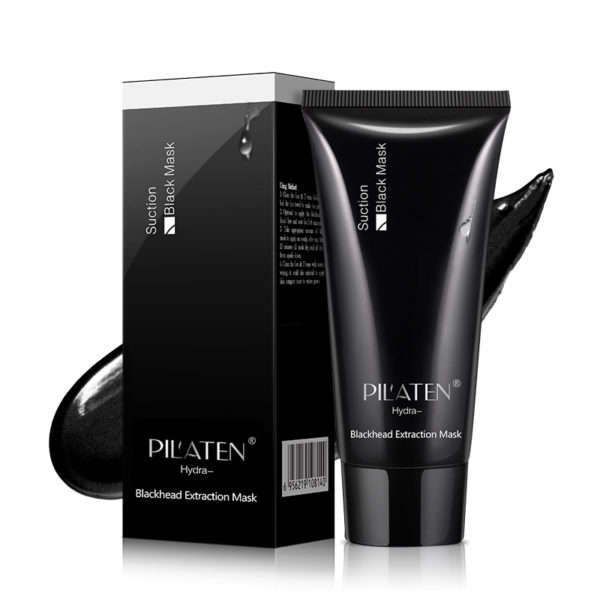 http://pilaten.ee/tooted/pilaten-must-mask
