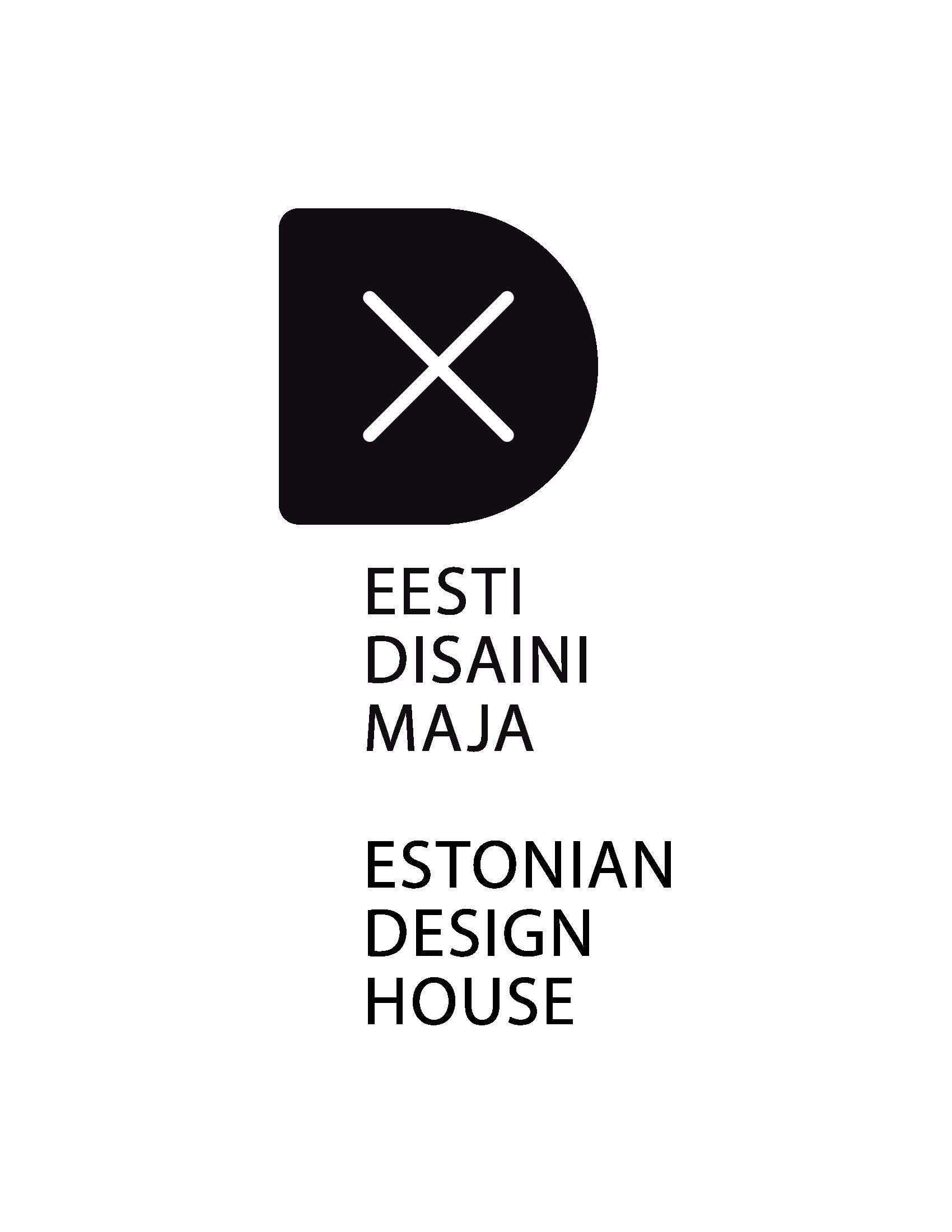 c45825e1c9b Tallinn design festival main partners