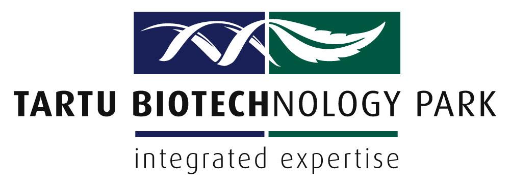 Biotehnoloogia park