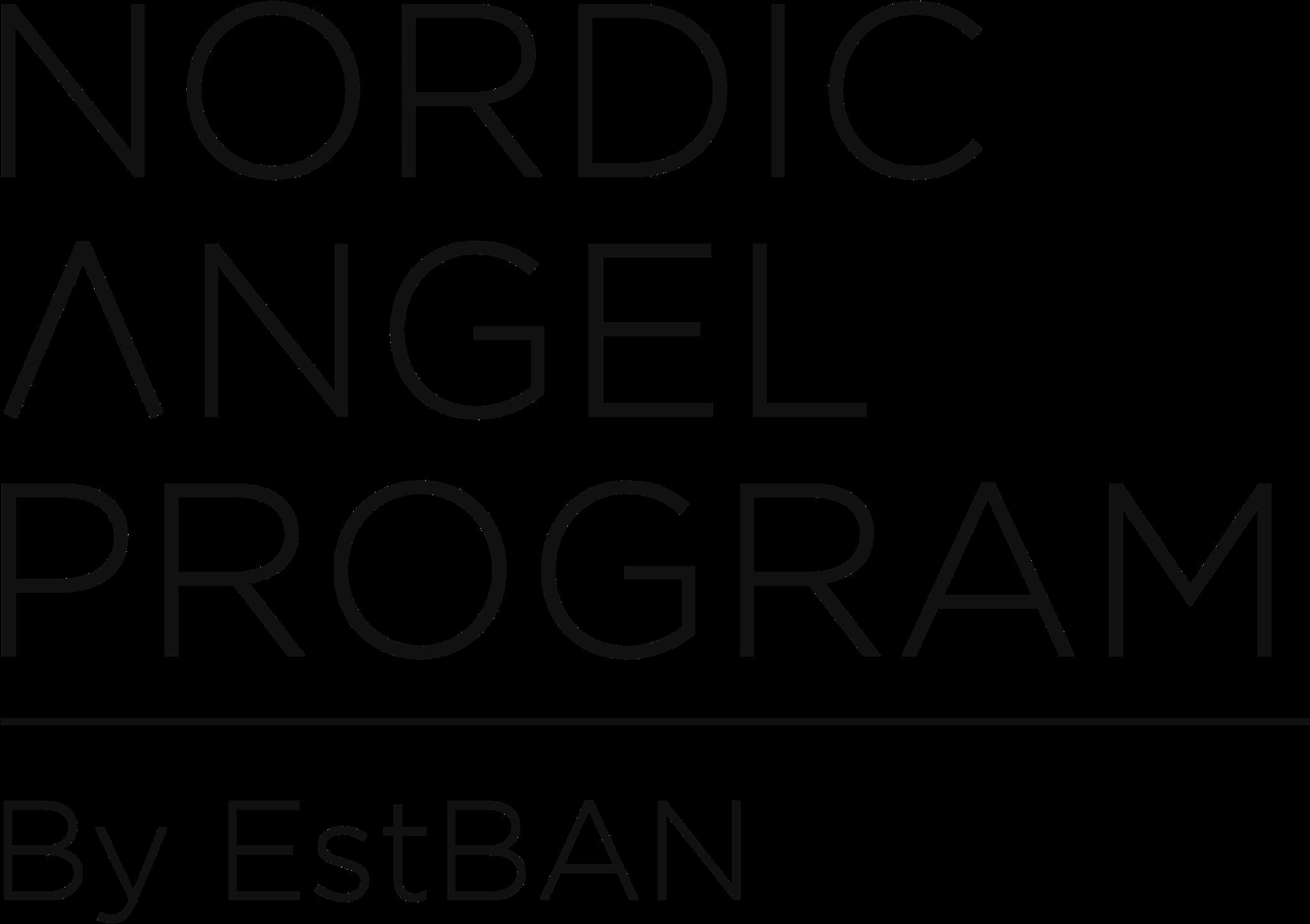 Nordic Angel Program