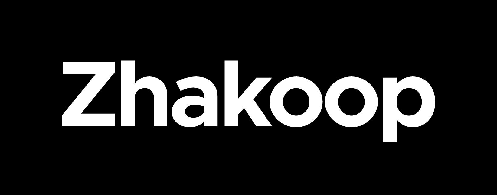 Zhakoop