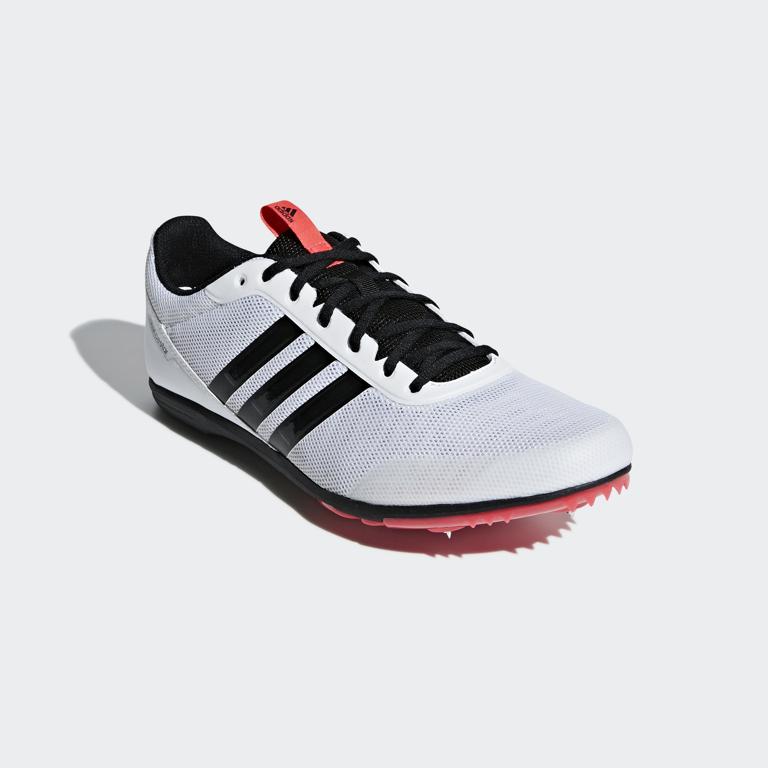 a4935df1675 Täiskasvanute jalatsite suurused
