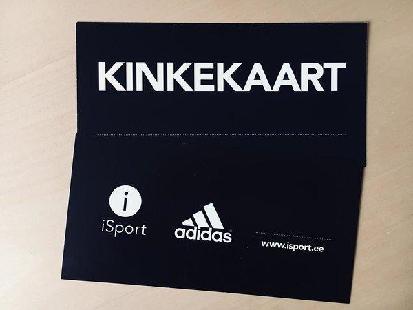 fdf852086e6 ... Kinkekaart 50.00€ · Kinkekaart 100.00€