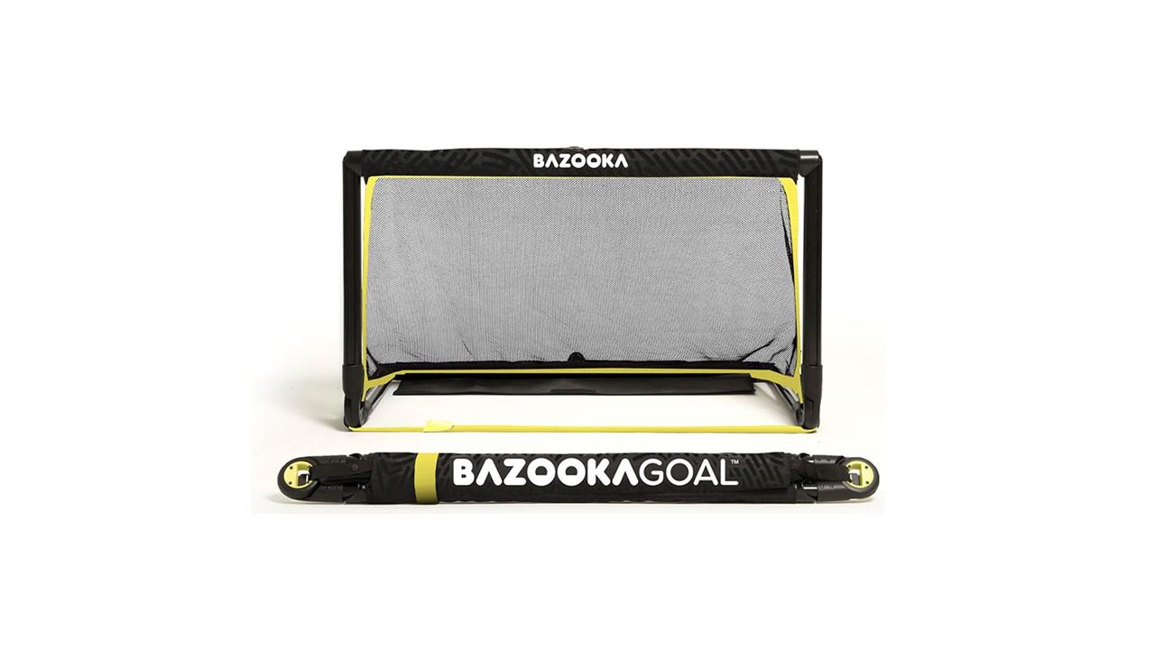 56b2eb5f8de Bazooka Goal — iSport