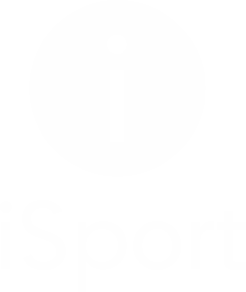 2a02004ccf2 Jalgpalli sisejalatsid SOODUSHINNAD — iSport