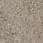 Grey Karnak Granite (F059 ST89)