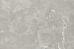 Light Grey Valmasino Marble (F074 ST9)