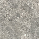 Grey Braganza Granite (F076 ST9)