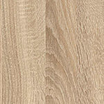 Natural Bardolino Oak (H1145 ST10)