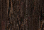 Black-Brown Thermo Oak (H1199 ST12)
