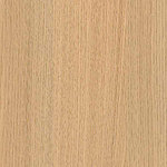 Light Ferrera Oak (H1334 ST9)