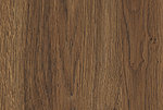 Dark Brown Charleston Oak (H3154 ST36)
