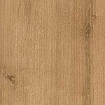 Natural Arlington Oak (H3303 ST10)