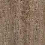 Grey Nebraska Oak (H3332 ST10)
